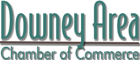 Downey Area Chamber of Commerce